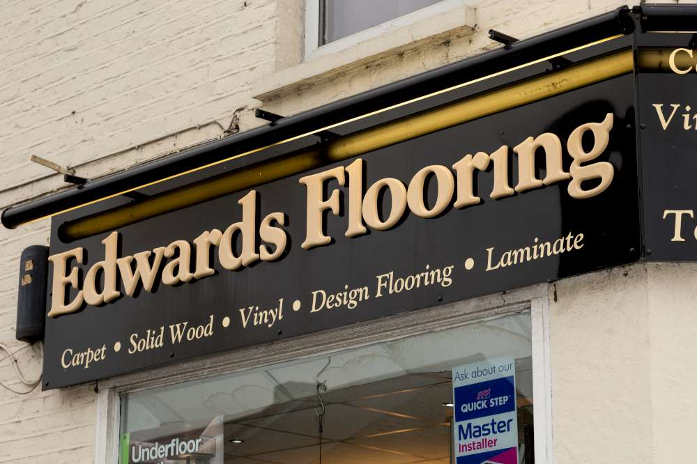 Edwards Flooring in Bromley (7)