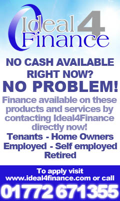 Ideal_4_Finance_Flyer