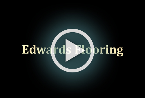 Edwards Flooring