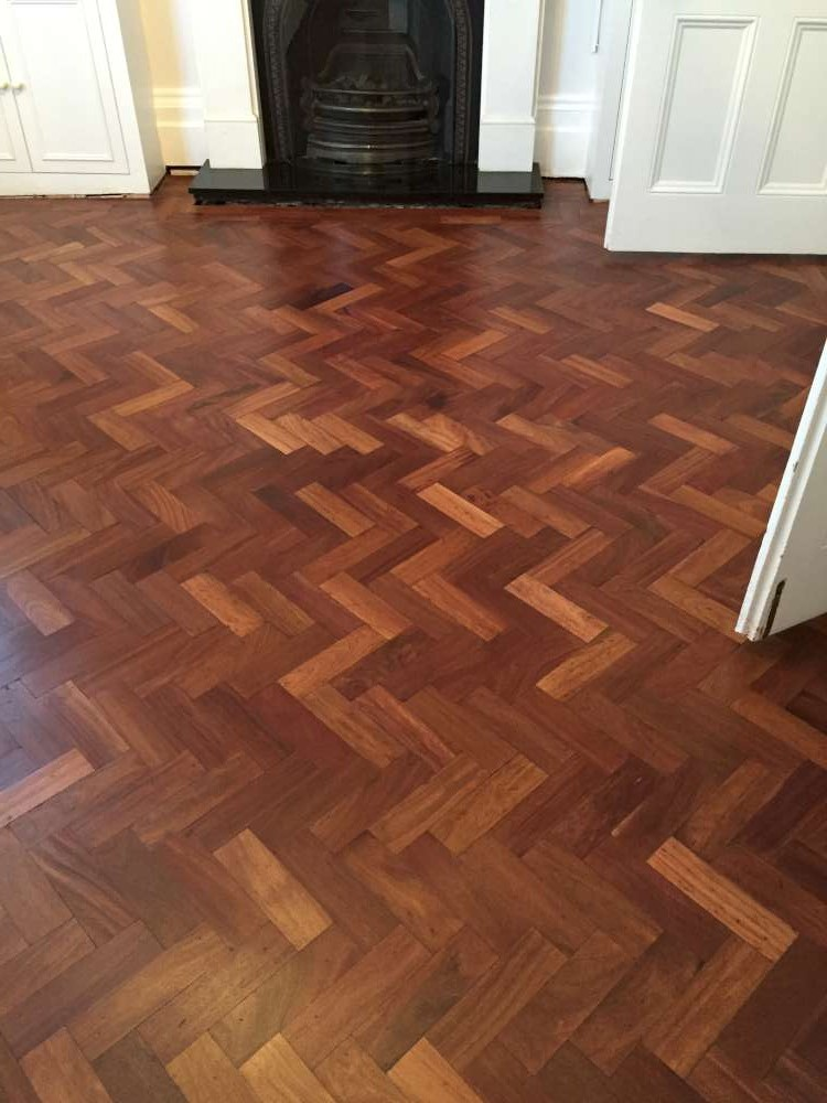 Wooden Floor Restoration Edwards Flooring - How to treat wooden floors