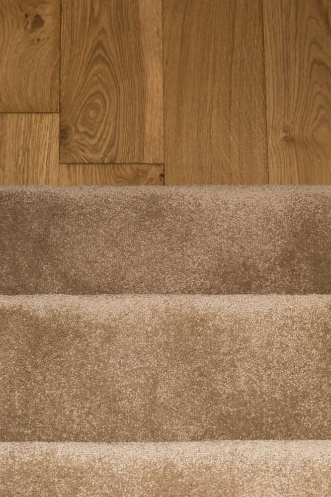 Carpets by Edwards Flooring in Bromley (1)