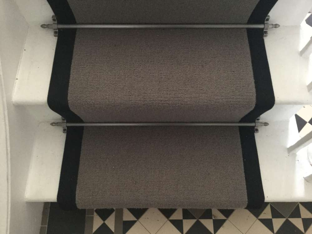 Carpets by Edwards Flooring in Bromley (11)