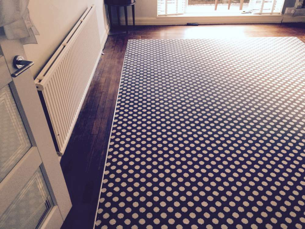 Carpets by Edwards Flooring in Bromley (13)