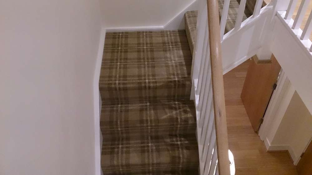 Carpets by Edwards Flooring in Bromley (15)