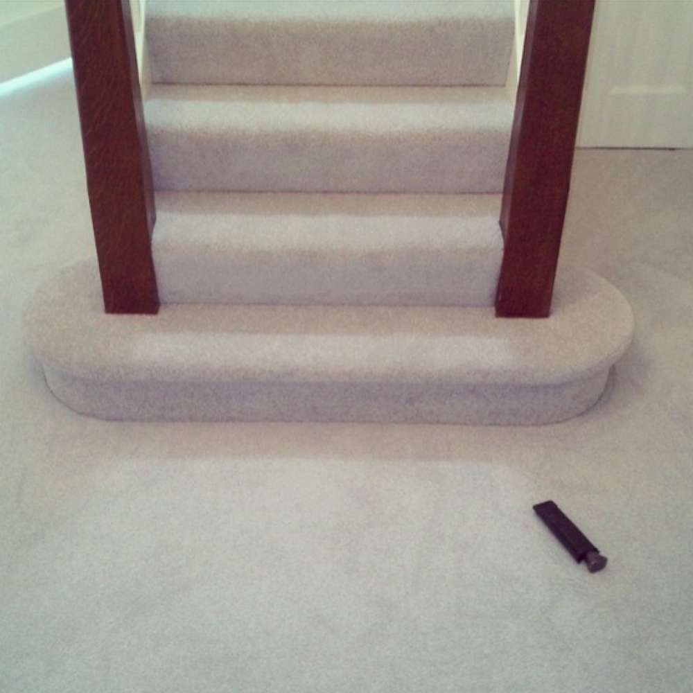 Carpets by Edwards Flooring in Bromley (17)