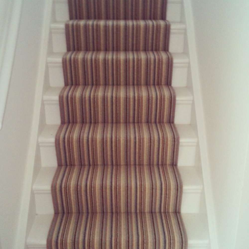 Carpets by Edwards Flooring in Bromley (19)