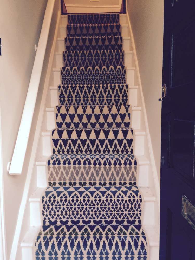 Carpets by Edwards Flooring in Bromley (20)