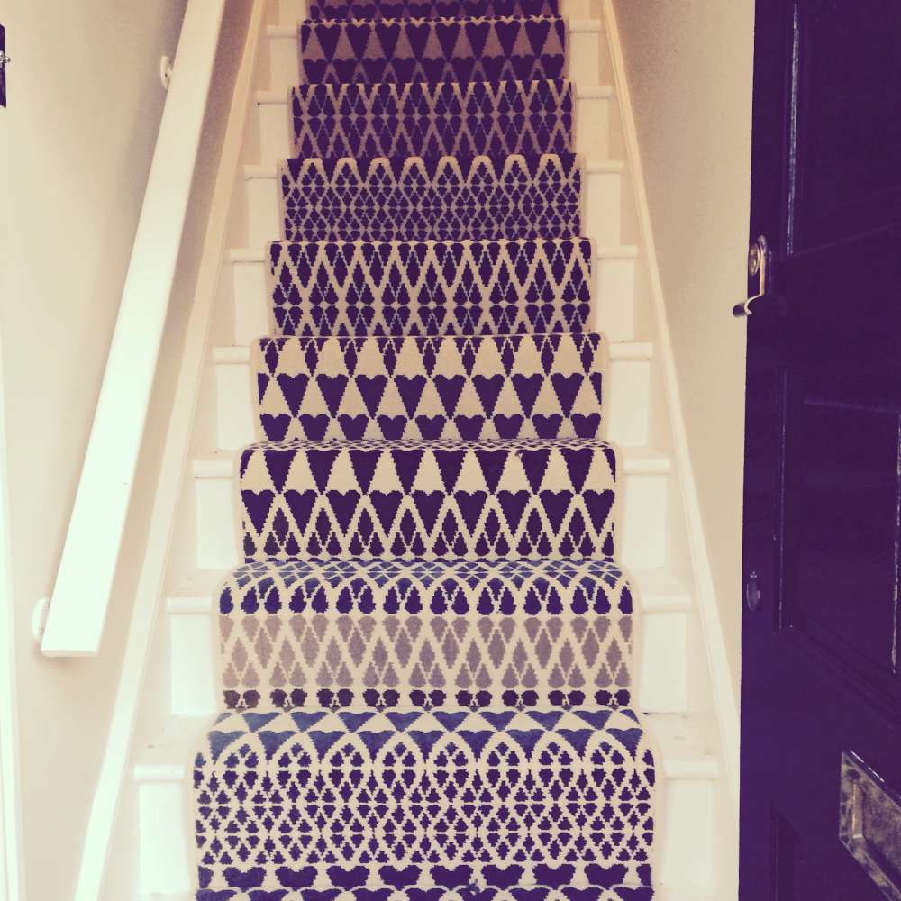 Carpets by Edwards Flooring in Bromley (21)