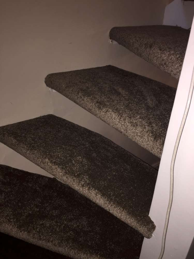 Carpets by Edwards Flooring in Bromley (23)