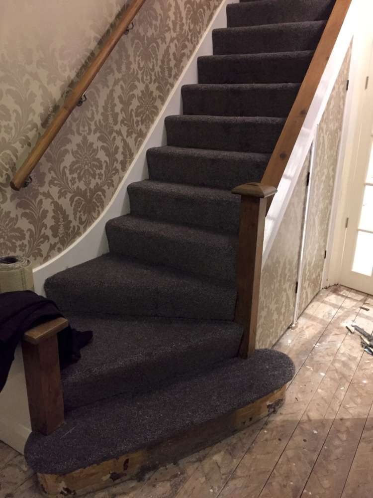 Carpets by Edwards Flooring in Bromley (24)