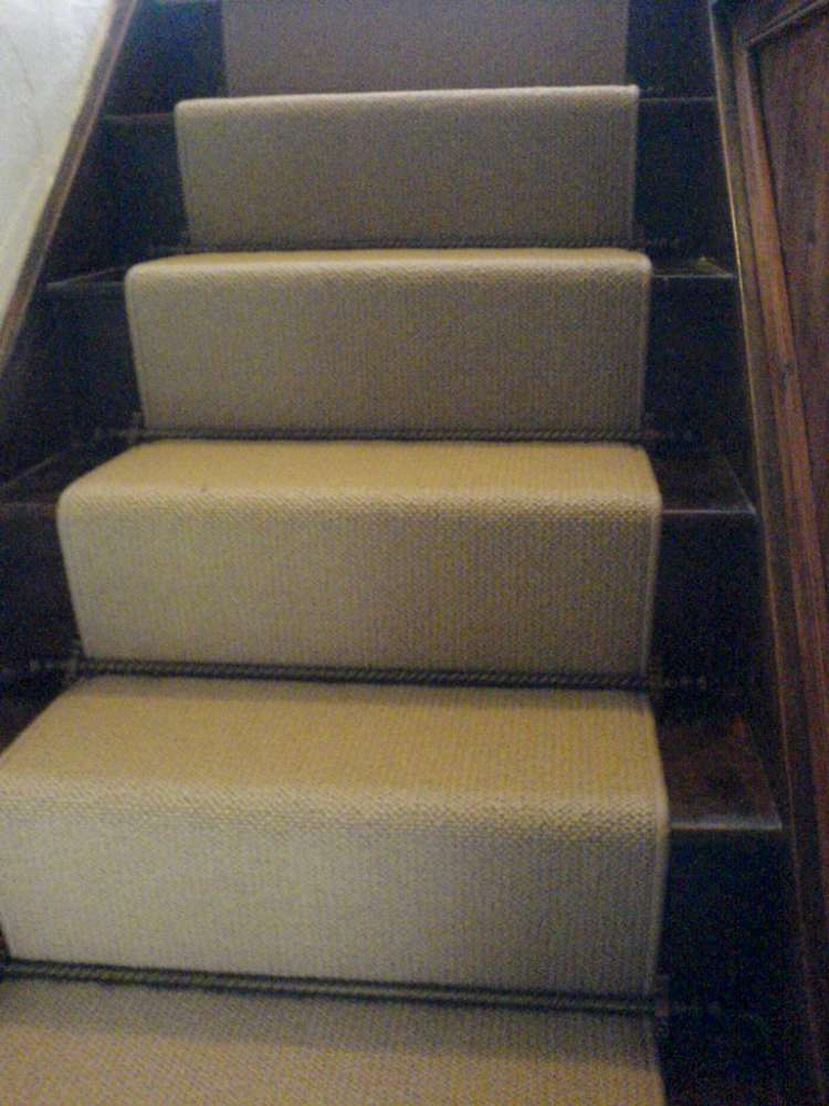 Carpets by Edwards Flooring in Bromley (2)_