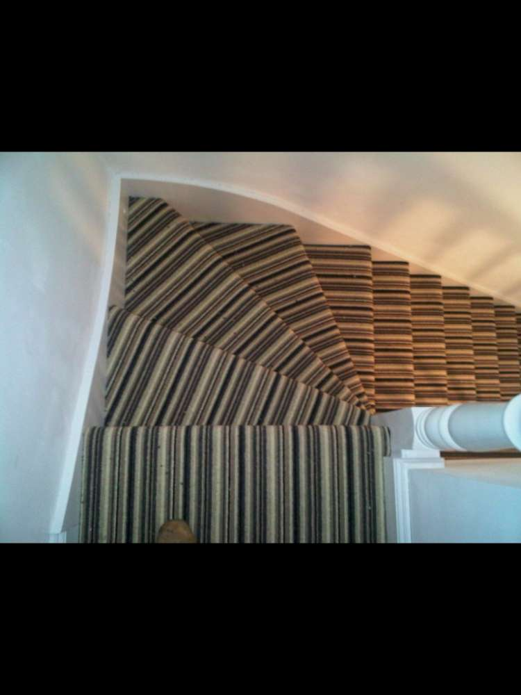 Carpets by Edwards Flooring in Bromley (3)_