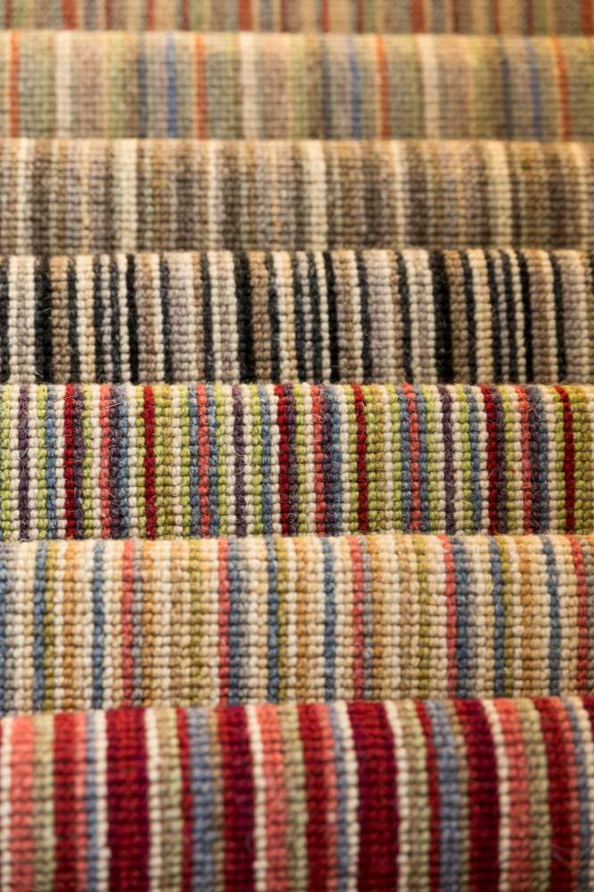Carpets by Edwards Flooring in Bromley (6)