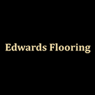 Edwards Flooring home