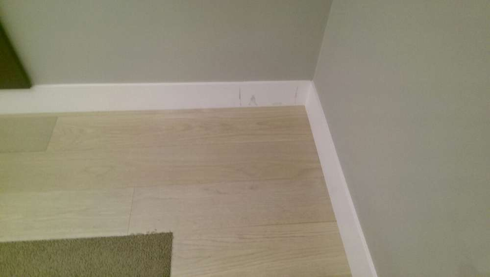 Laminate Flooring by Edwards Flooring in Bromley (9)