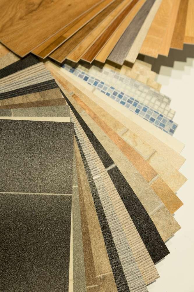 Linoleum Flooring by Edwards Flooring in Bromley (1)
