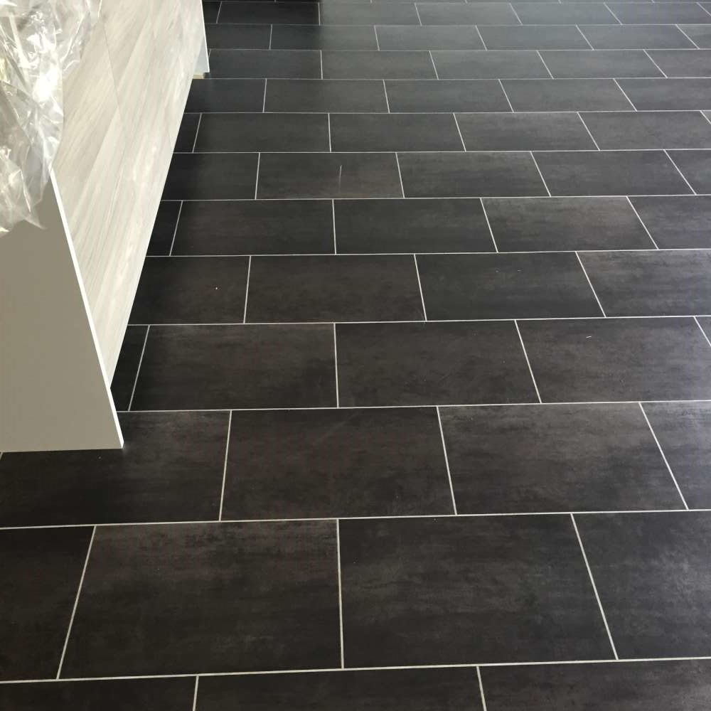 Luxury Vinyl Tiles like Amtico and Karndean by Edwards Flooring in Bormley (15)