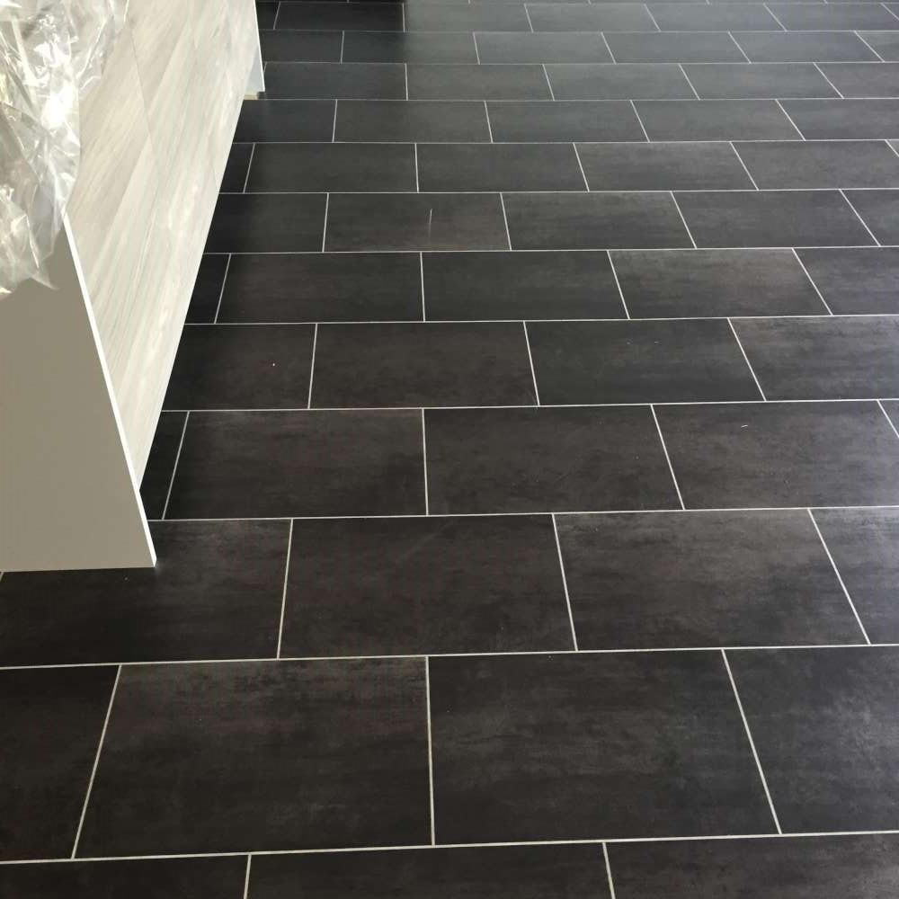 Luxury Vinyl Tiles like Amtico and Karndean by Edwards Flooring in Bormley (15)