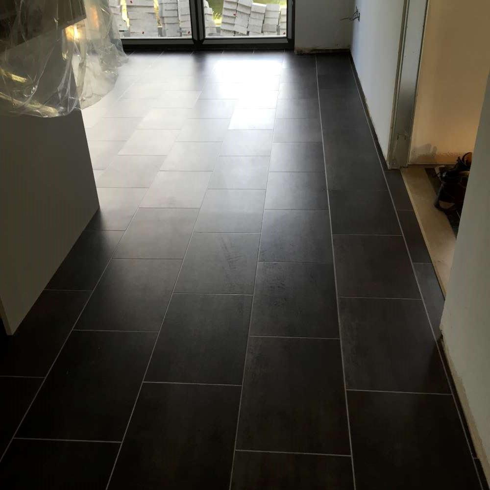 Luxury Vinyl Tiles like Amtico and Karndean by Edwards Flooring in Bormley (17)