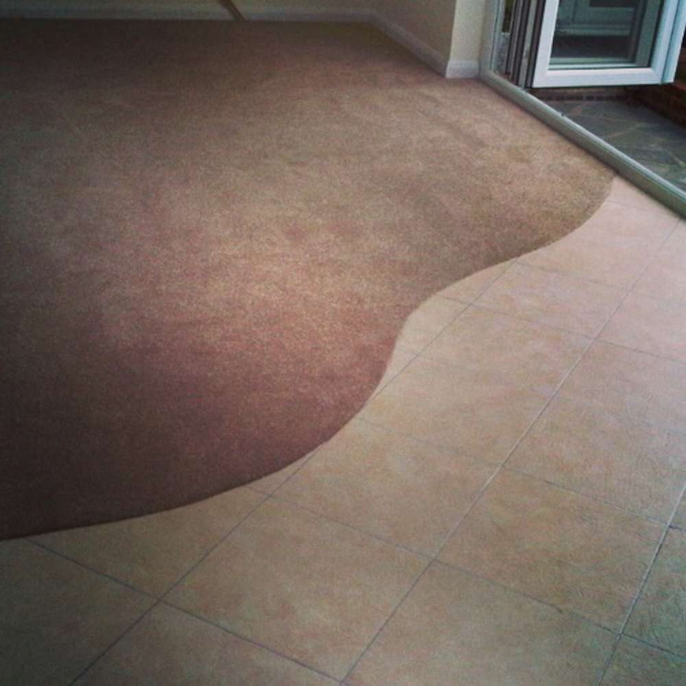 Luxury Vinyl Tiles like Amtico and Karndean by Edwards Flooring in Bormley (18)