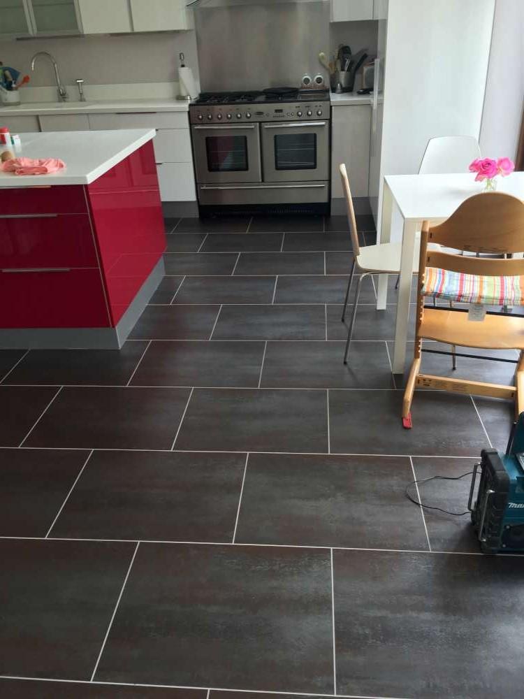 Luxury Vinyl Tiles like Amtico and Karndean by Edwards Flooring in Bormley (23)