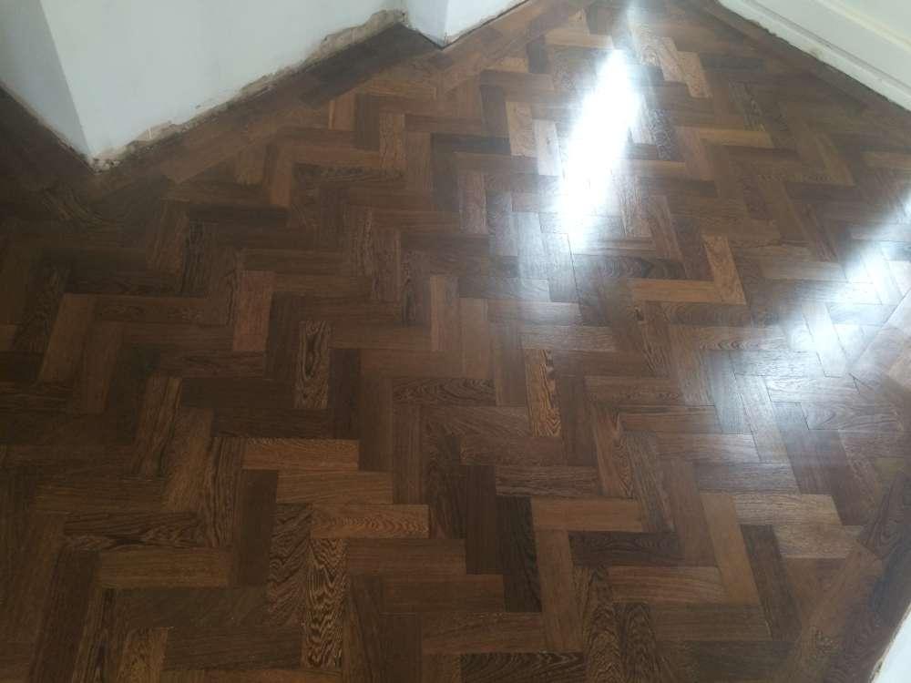Wood floor restoration by Edwards Flooring (12)