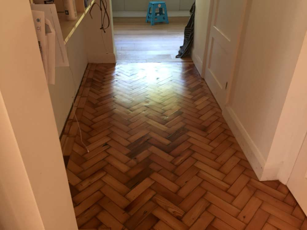Wood floor restoration by Edwards Flooring (18)