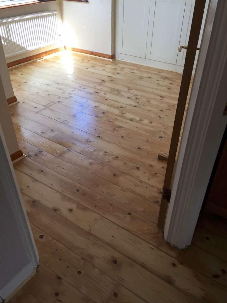 Wood floor restoration by Edwards Flooring (19)