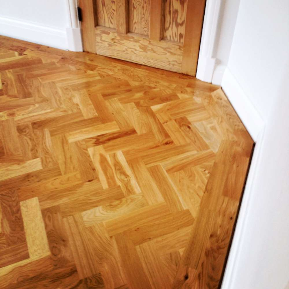 Wood floor restoration by Edwards Flooring (20)