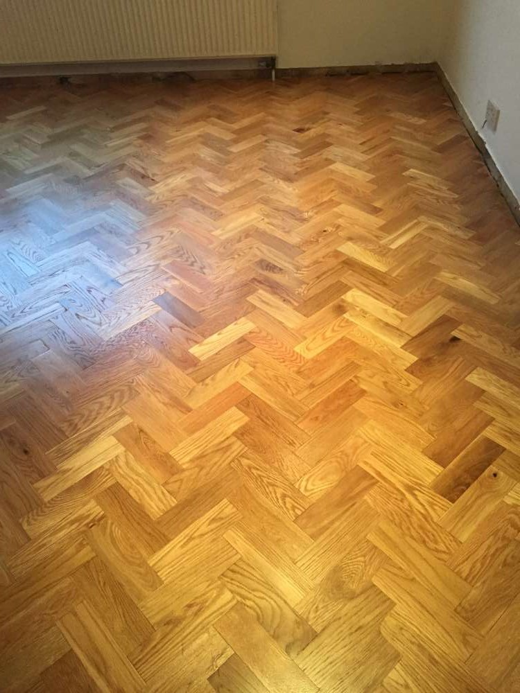 Wood floor restoration by Edwards Flooring (21)