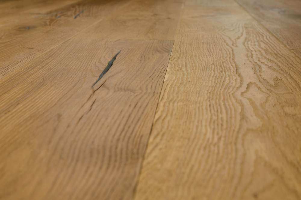 Wooden Flooring by Edwards Flooring in Bromley (12)