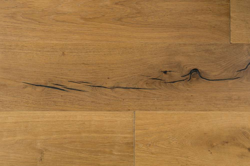 Wooden Flooring by Edwards Flooring in Bromley (13)