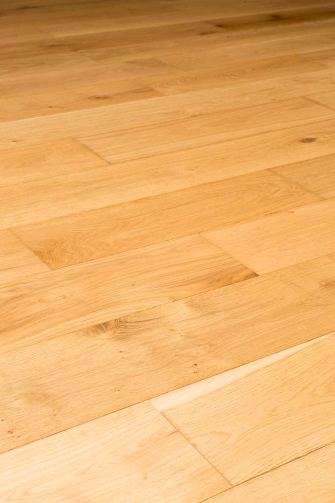Wooden Flooring by Edwards Flooring in Bromley (15)