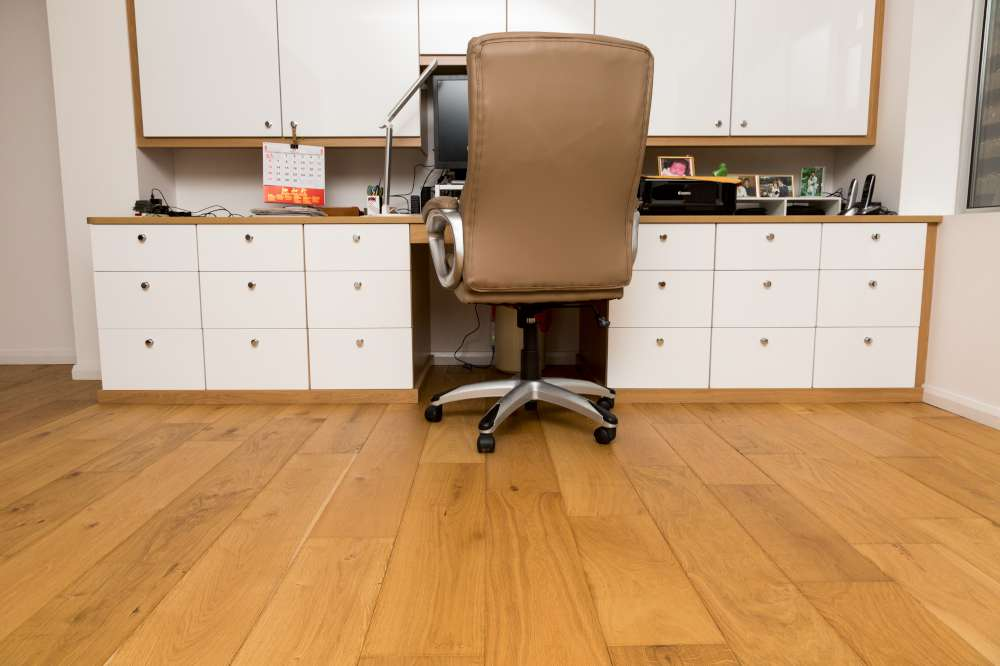 Wooden Flooring by Edwards Flooring in Bromley (17)
