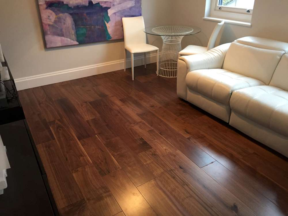 Wooden Flooring by Edwards Flooring in Bromley (24)