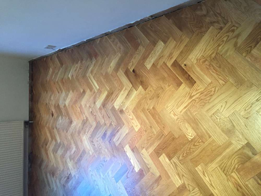 Wooden Flooring by Edwards Flooring in Bromley (26)