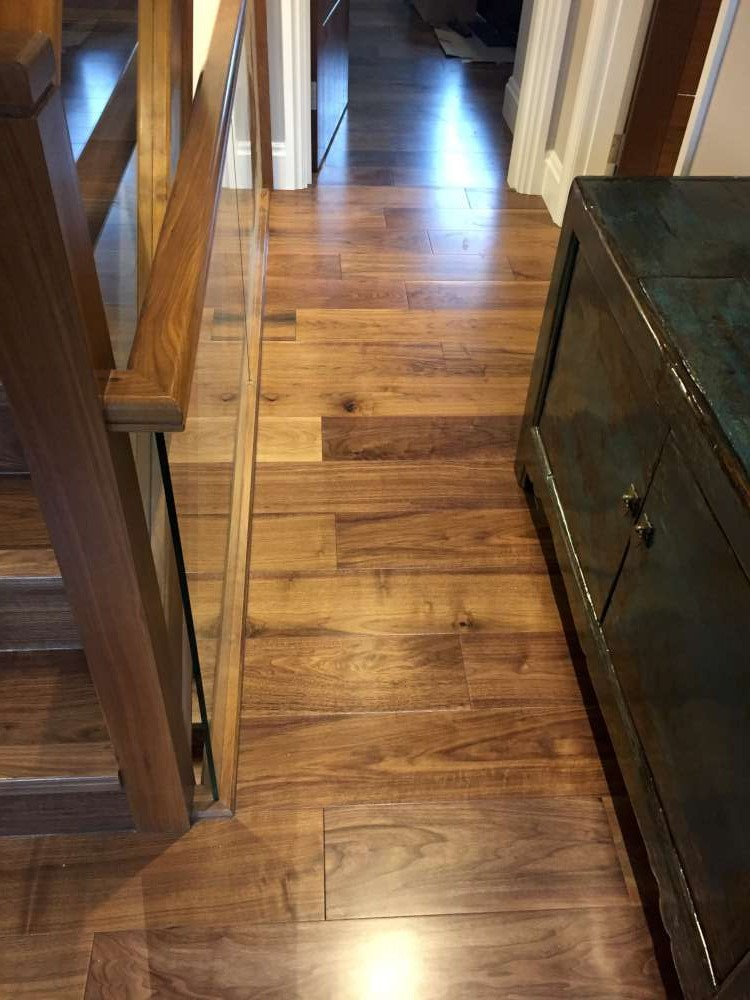Wooden Flooring by Edwards Flooring in Bromley (32)