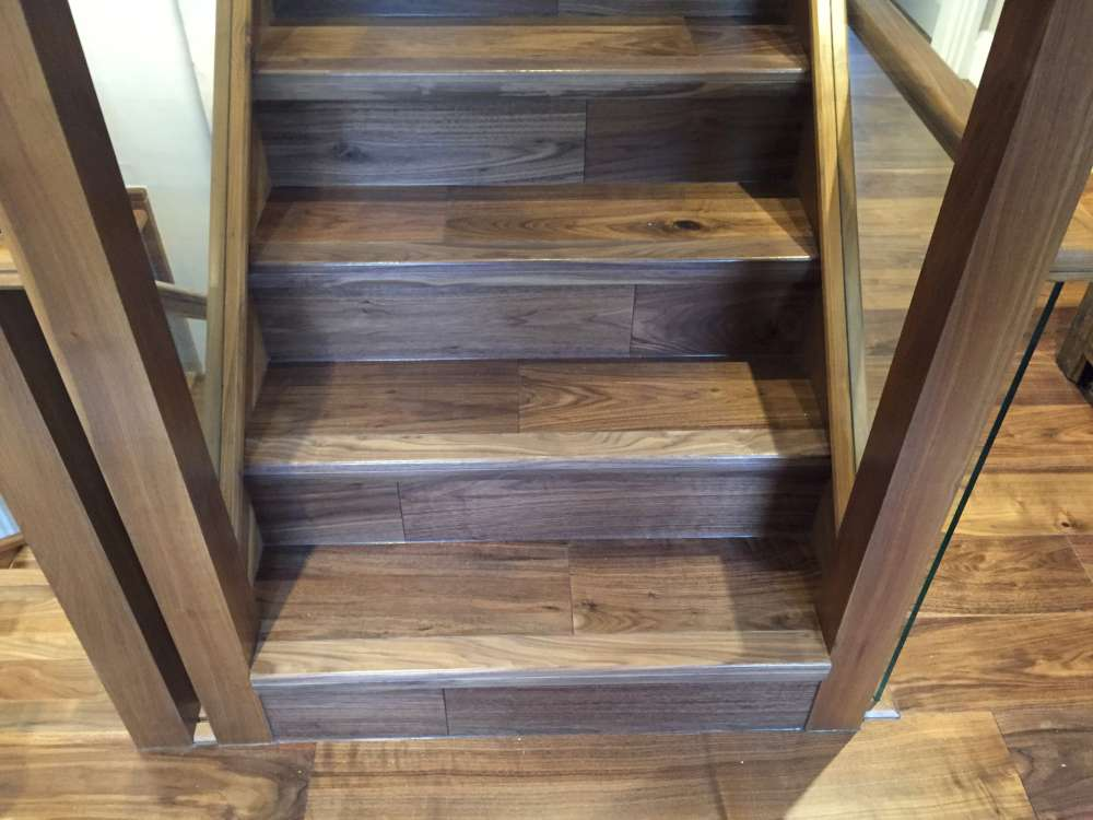 Wooden Flooring by Edwards Flooring in Bromley (38)