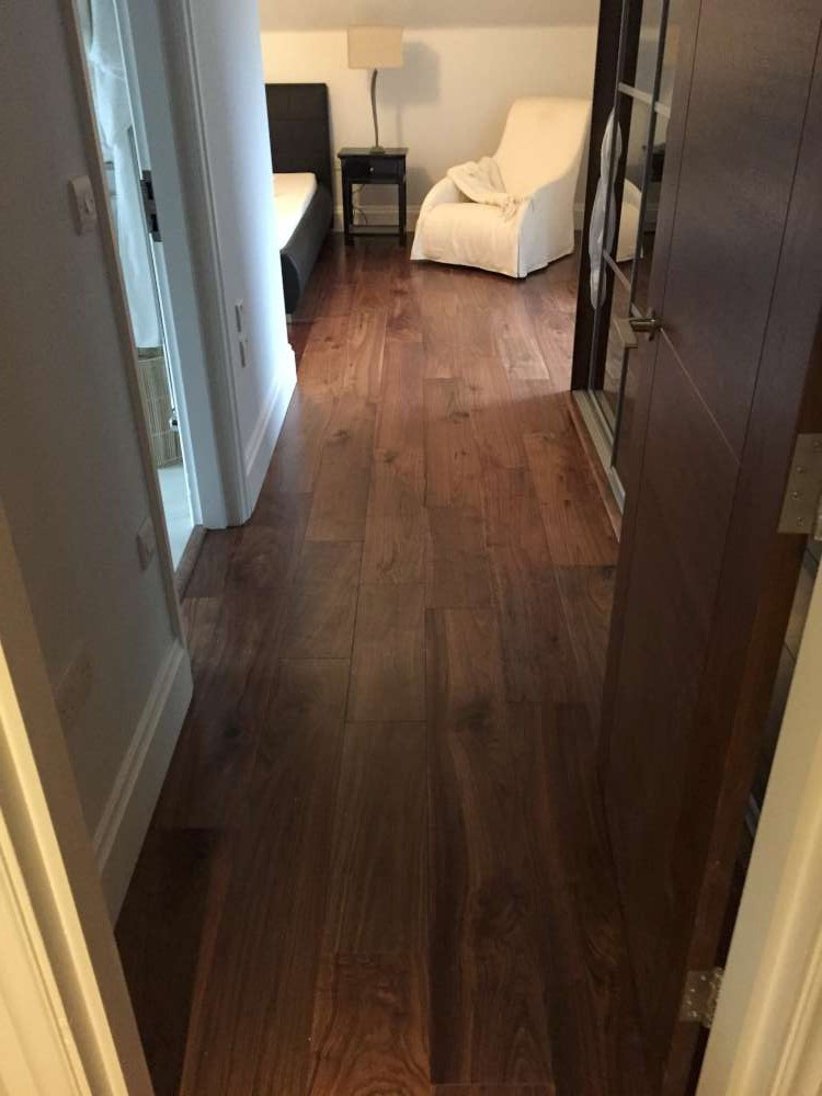 Wooden Flooring by Edwards Flooring in Bromley (39)
