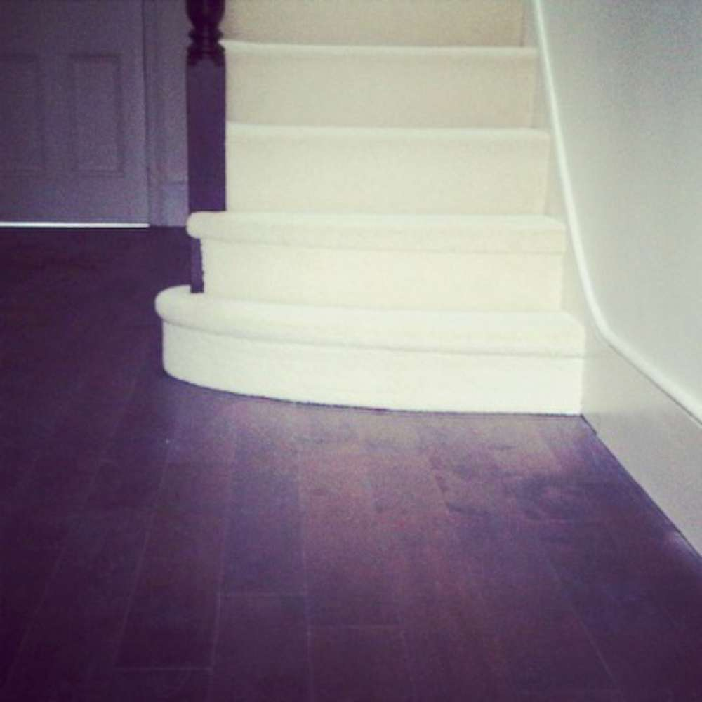 Wooden Flooring by Edwards Flooring in Bromley (46)