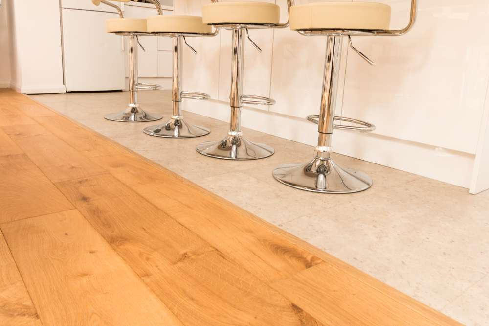 Wooden Flooring by Edwards Flooring in Bromley (5)