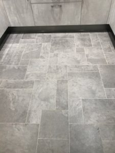 luxury_vinyl_tiles_installed_by_edwards_flooring (2)