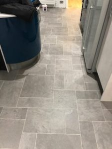 luxury_vinyl_tiles_installed_by_edwards_flooring (3)