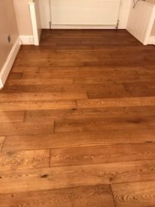 wood_floor_restored_by_edwards_flooring (1)