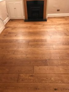 wood_floor_restored_by_edwards_flooring (2)