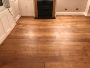 wood_floor_restored_by_edwards_flooring (3)