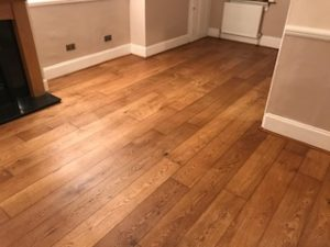 wood_floor_restored_by_edwards_flooring (4)
