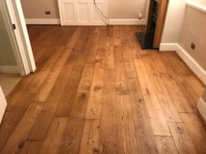 wood_floor_restored_by_edwards_flooring (6)
