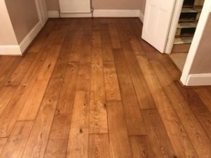 wood_loor_restored_by_edwards_flooring (5)