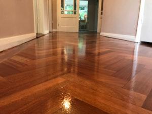restored-wood-floor (1)